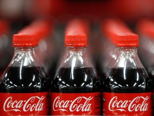 #EndSARS: Coca-Cola donates N20m to shootout victims