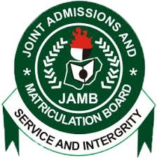 BREAKING: JAMB, institutions approve 160 as cut-off mark for 2019 admission
