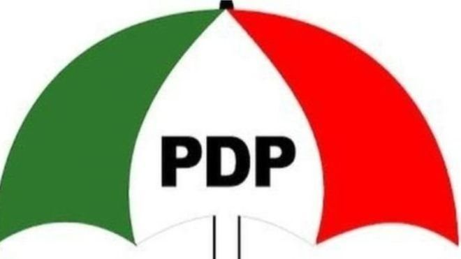 Lagos curfew confrontational, ill-advised — PDP