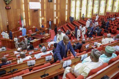 9th NASS: Fresh twist as court orders open ballot system