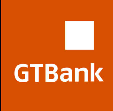 GTBank Named Best Bank in Africa at Euromoney Awards