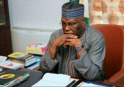 Atiku, PDP seek tribunal's permission to inspect INEC's server