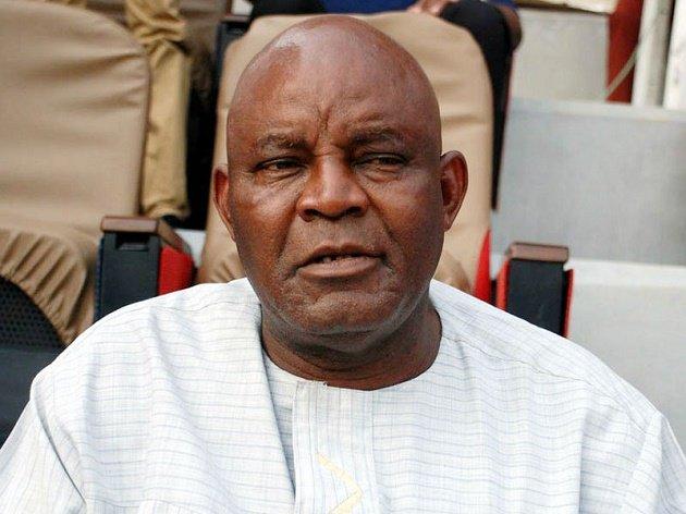 I'm shocked people wish me dead, says Chukwu