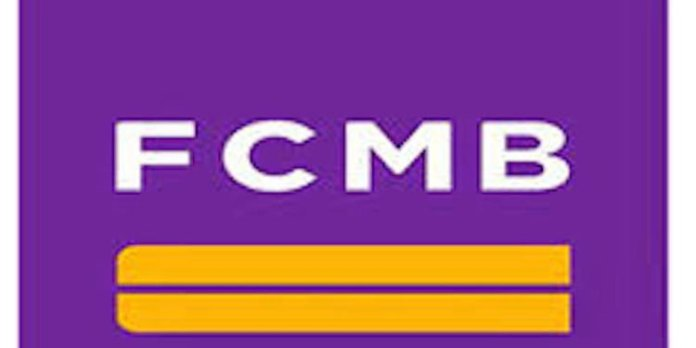 FCMB Pensions set to acquire 96% of AIICO Pensions