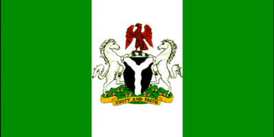 Nigerians not yet fed up with corruption - Ex-Kenya anti-graft chief