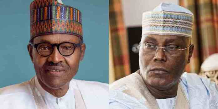 BREAKING: Court delivers judgment in Atiku's petition against Buhari tomorrow