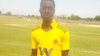 Kano club buys player for N5,000