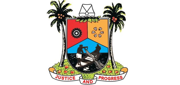 Lagos pledges support to owners of vandalised, looted stores