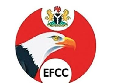 EFCC arrests two lecturers 'involved in internet fraud'