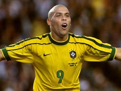 Mourinho's greatest footballer: Its neither Messi nor C. Ronaldo