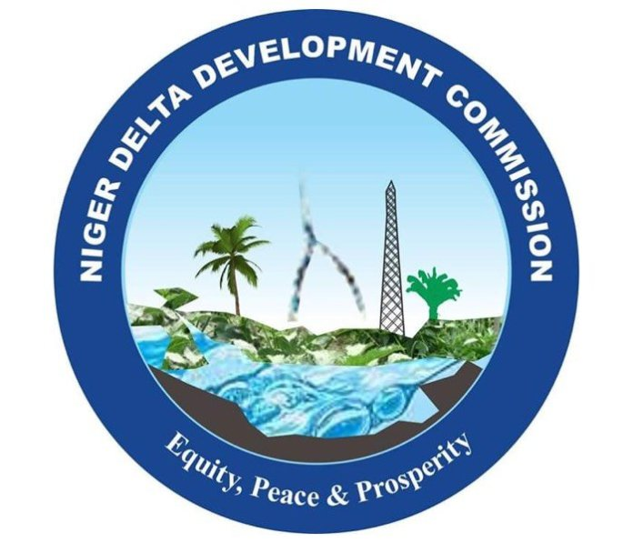 NDDC received N946. 91b allocation in 18 years