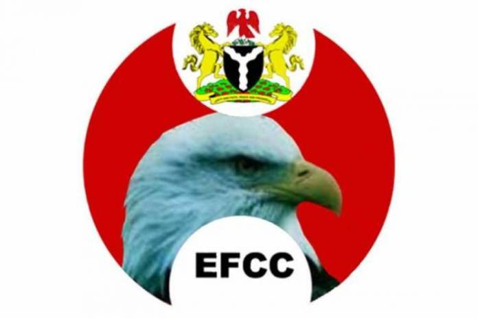 Disquiet in EFCC over elevation of junior officers above superiors