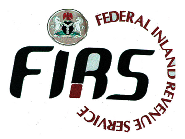 FIRS introduces stamp duty for rent agreements, C of O