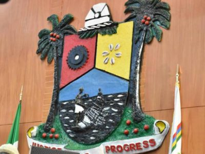 Land Use Charge: Lagos Assembly amends Ambode's controversial law [See new rates]