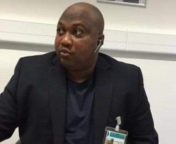 JUST IN: Nigerian lawmaker, Ja'afaru Illiyasu, is dead