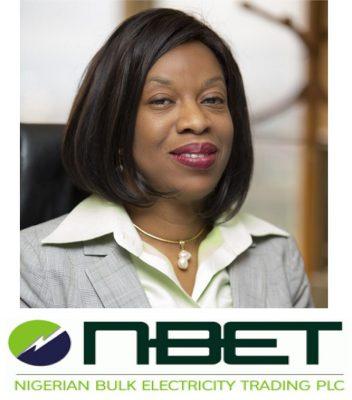 BREAKING: Again, Buhari overrules power minister, recalls sacked NBET MD