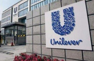 Unilever Nigeria records N8.3 billion loss