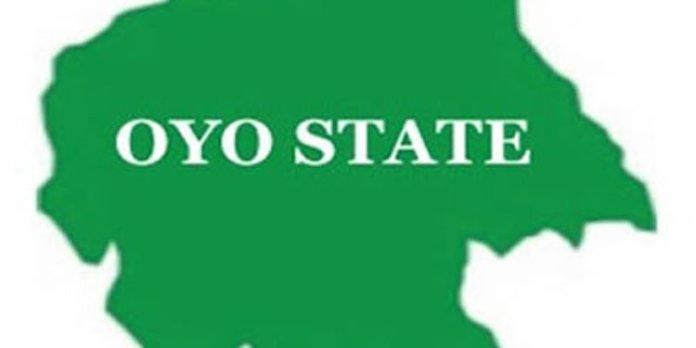 Oyo revokes lands in Agodi, Jericho GRA