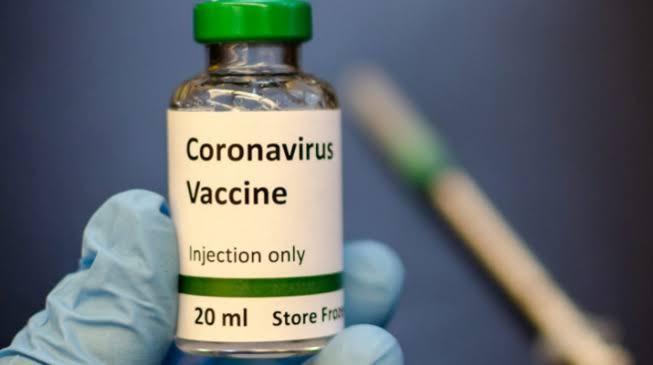 Israeli researchers announce breakthrough on coronavirus vaccine