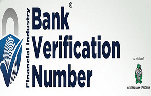 BVN enrolment hits 41m in six years
