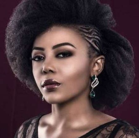 """Disposable Face Mask Now Costs N15k"" – Ifu Ennada laments"