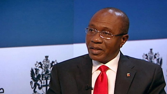 You must seek approval before sacking staff - CBN tells Banks