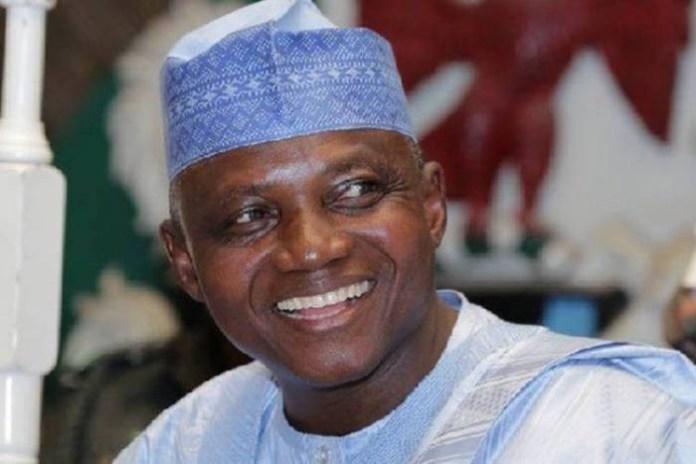 Repatriated funds'll be utilised as agreed - Presidency
