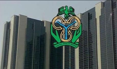 CBN sets dollar deposit, withdrawal rules for customers