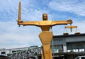 Refineries: Oil firm directors remanded for '£2.55b Barclays Bank scam'