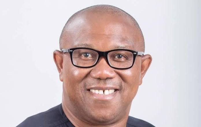 As governor, I used 22-car convoy until I found out 13 were empty - Peter Obi