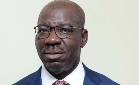 17 lawmakers insist on sitting as Edo women, youths walk for Obaseki