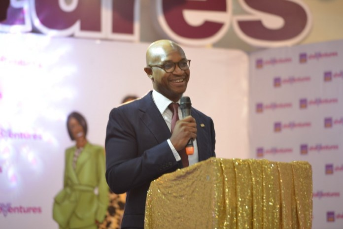 Africa's Richest Woman, Ogun State First Lady and others celebrate FCMB SheVentures at 1
