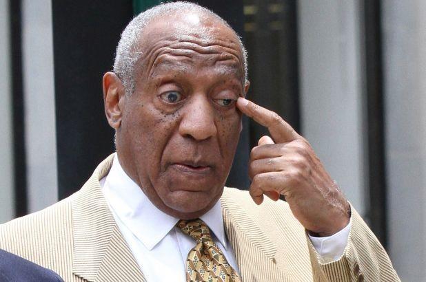 Coronavirus: Bill Cosby seeks early release from prison
