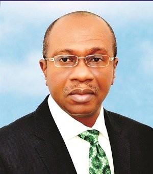 CBN, coalition raise N15.3b to fight virus