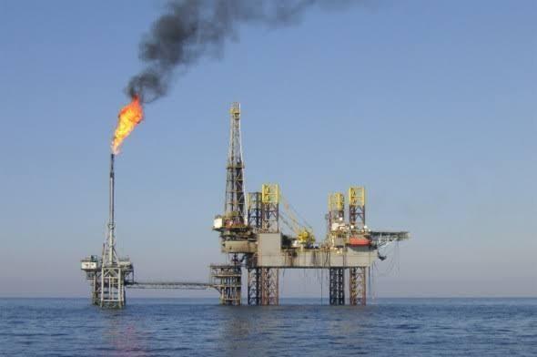 Nigeria revokes eleven oil licenses