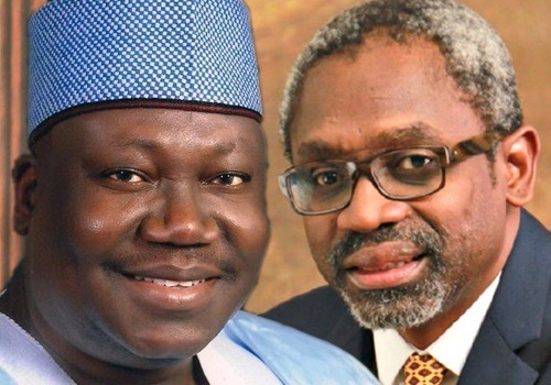 You are wrong - Uwais lectures Lawan, Gbajabiamila on SIP