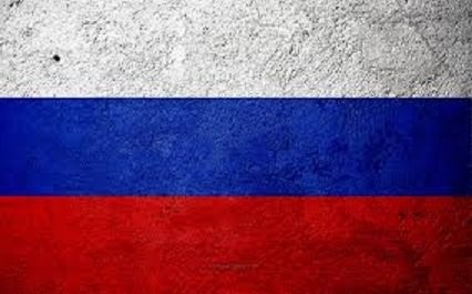 Russia confirms over 900 coronavirus cases in one day