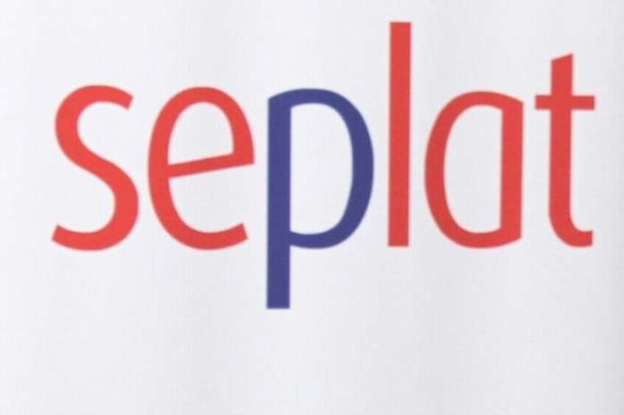 Seplat targets more acquisitions as shareholders get $59m dividends
