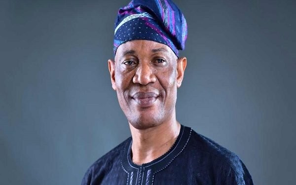 Borofice, others reject Oke's pick by APC group