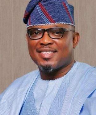 Lagos Assembly leader recounts quarantine experience