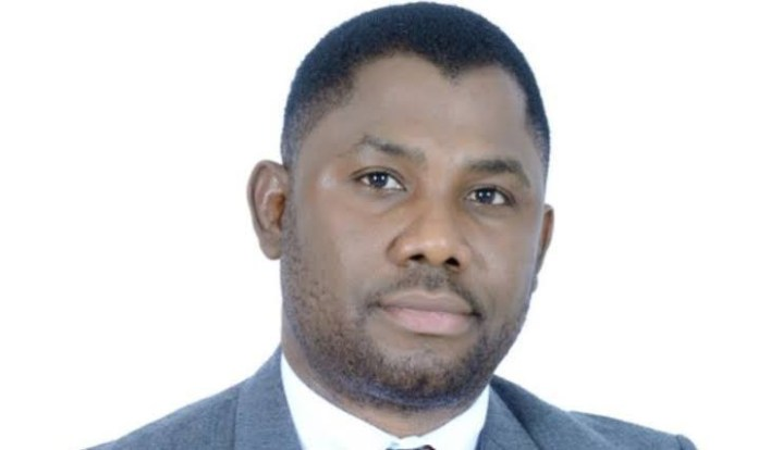 Sanwo-Olu appoints SSA on Sustainable Development Goals