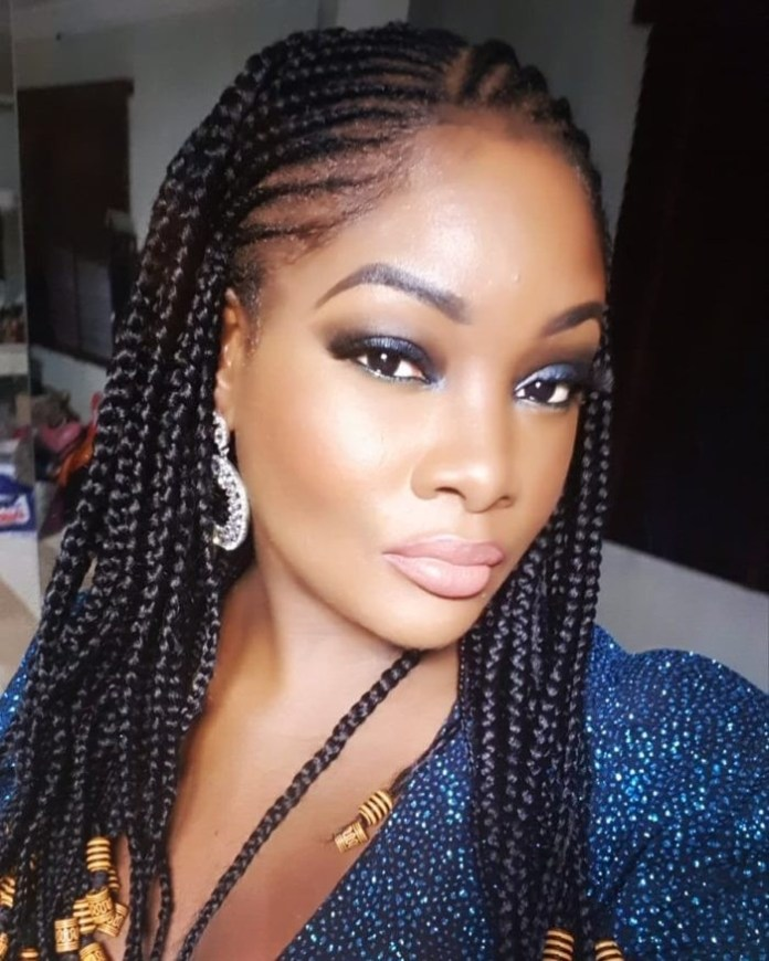 Toolz opens up on losing baby