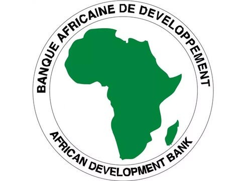 AfDB Approves $288.5m to Support Nigeria's COVID-19 Response