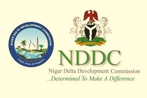 Drama as NDDC's IMC fails to explain N143bn budget shortfall
