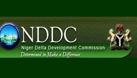 1,773 NDDC contractors allegedly abscond with mobilisation fees