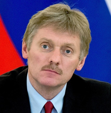 Nearly 78% of Russians support constitutional amendments