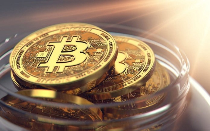 Bitcoin thieves move 3,897 BTC worth $42 million in 1 hour
