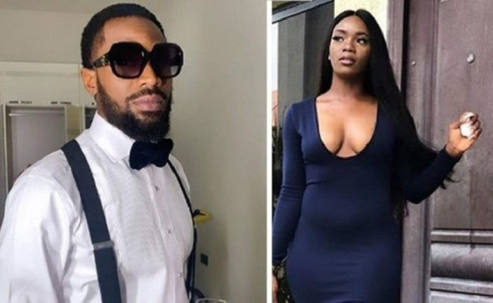 D'banj blasts Guardian NG, 'Stand Up To End Rape' team