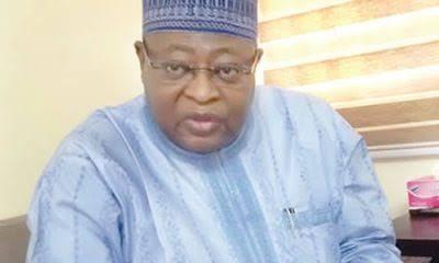 JUST IN: APC Chieftain, Abdulkadir dies at 54