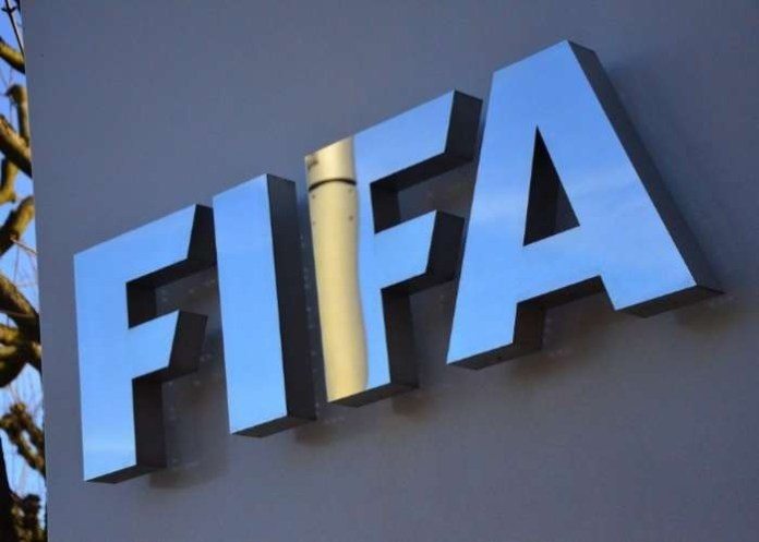 FIFA sets new rules for use of VAR in EPL, LaLiga, Serie A